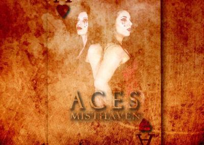 Disco - Misthaven - Aces